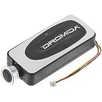 Dromida Wi-Fi FPV HD Camera for Ominus Quadcopter FPV