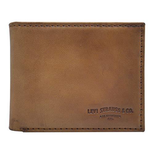 Levi's Men's 31LV130028, Tan 1, One Size
