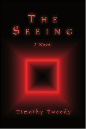 Download The Seeing: A Novel PDF