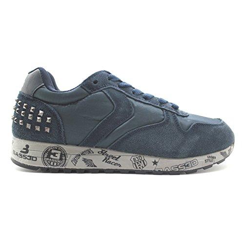 bass3d Sneaker Uomo