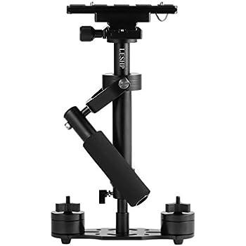 Amazon.com : HaloRig MINI Video Camera Stabilizer Support