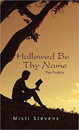 Download Hallowed Be Thy Name (The Go-Kids Book 2) book pdf | audio id:1ouq81l