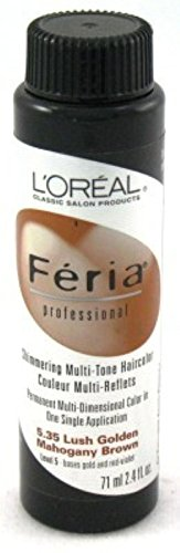 loreal-feria-color-535-24oz-lush-golden-mahogany-brown-3-pack-by-loreal-paris