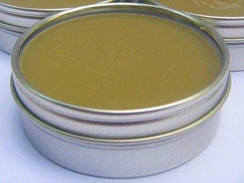 Horsetail butter- Hair mask- Horsetail hair treatment- Hair loss mask- 8 oz jar