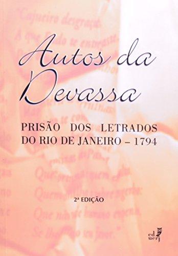 autos-da-devassa-prisao-dos-letrados-do-rio-de-janeiro-1794