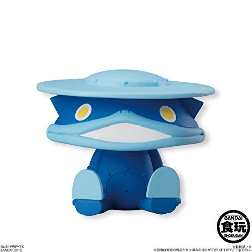 yo-kai-watch-spector-spector-figurerobogappafigure-onlysize-approximately-40-mm
