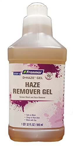 franmar-d-haze-gel-screen-printing-haze-remover-quart