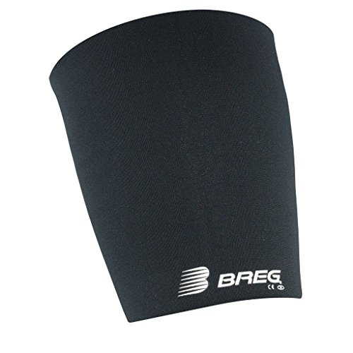 Thight Support Sleeve (X-Small) by Breg