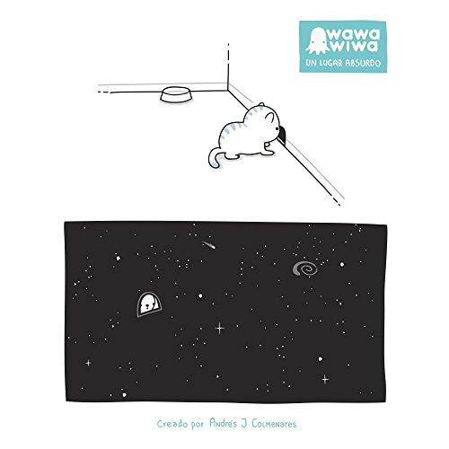 Descargar Libro Wawawiwa Andres Colmenares