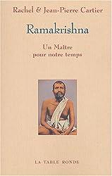Ramakrishna: Un Maître pour notre temps