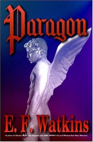 Paragon (1592797792 13086254) photo