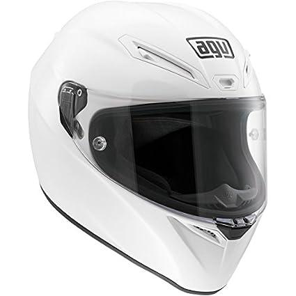 AGV GT-Veloce Full Face Motorcycle Helmet
