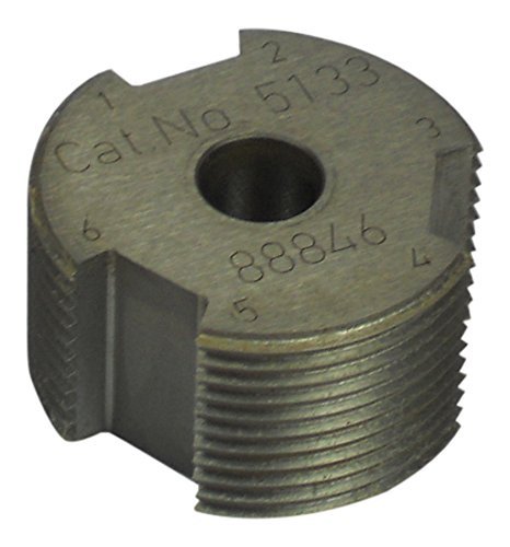 BYK-Gardner Cutting Tool for Cross-Cut Tester Various Options , 6 Teeth, 6 Cutting Edges, 2 mm Cutter Spacing, DIN ISO Standard