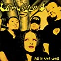 All Is Not Well [Audio CD....<br>