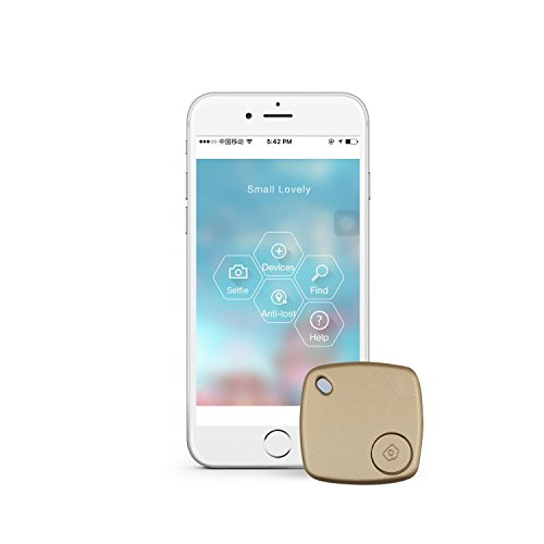 Bluetooth Tracker Finder Item Phone product image