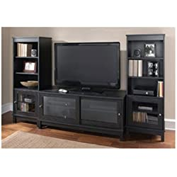 Mainstays Entertainment Center for TVs up to 55""