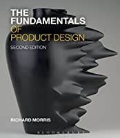 The Fundamentals of Product Design Front Cover