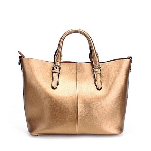 Hobbs Shopper Bag - 4