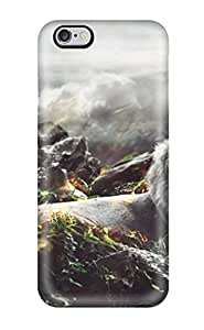 Tpu Case For Iphone 6 Plus With SIZirAn3453pDSPj CaseyKBrown Design