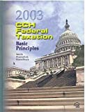 2005 Federal Taxation Basic Principles, Smith, Ephrain P., 0808011227