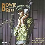 Bowie at the Beeb: the Best of the BBC Radio Sessions 68 - 72