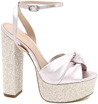 54d8c88f799f0 Shopping $100 to $200 - Top Brands - Pumps - Shoes - Women ...