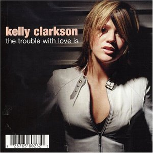singles in clarkson Clarkson released her seventh studio album, piece by piece in 2015, which spawned the singles heartbeat song, invincible and piece by piece she released her eighth studio album, meaning of life, on october 2017.
