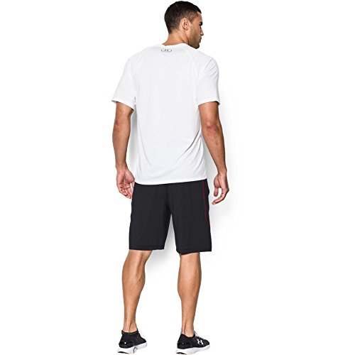 Large Product Image of Under Armour Men's Raid 10