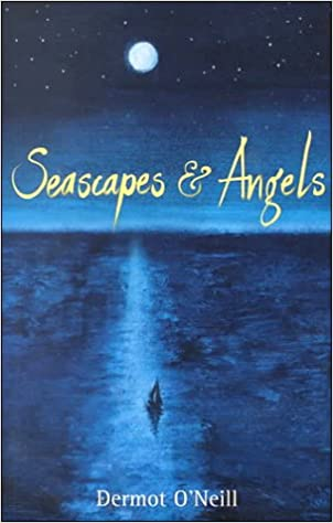 Book Seascapes and Angels