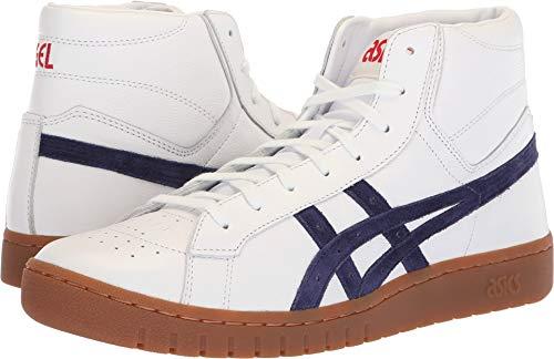ASICS Gel-PTG MT Men's Sneaker 11 D(M) US White-Peacoat