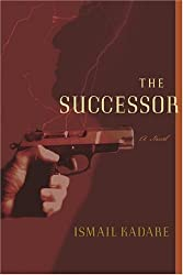 The Successor: A Novel