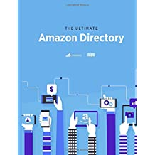 The Ultimate Amazon Directory: Seller Services, Solutions & Providers