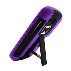 SAMSUNG GALAXY S3 Bottle Opener Case (Purple)