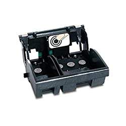 Image of the product kodak series 30 printhead that is listed on the catalogue brand of KODAK.