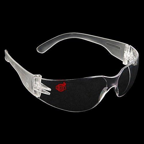 SparkFun SparkFun Safety Glasses SWG-11046