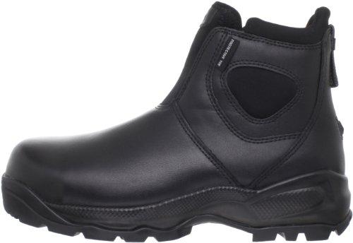 db206249306c Amazon.com  5.11 Men s Company CST Boot  Shoes