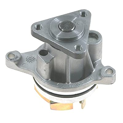 Airtex AW4126 Engine Water Pump: Automotive