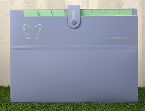 kobest-8-pocket-accordion-file-folder-expanding-letter-size-file-organizer-stylish-and-lightweightgr