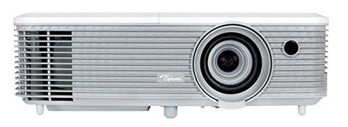 OPTOMA X400+ X400+ Bright XGA Business Projector