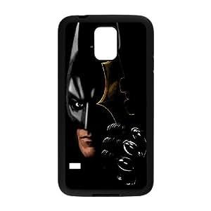 Samsung Galaxy S5 Phone Case Batman F5P8663