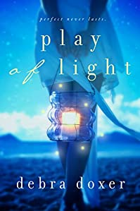 Play Of Light by Debra Doxer ebook deal