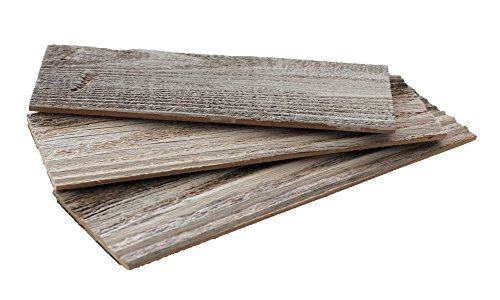 sample-pack-white-washed-reclaimed-barn-wood-wall-panel-easy-peel-and-stick