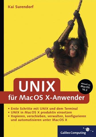 unix-fr-mac-os-x-anwender-alles-ber-das-x-in-mac-os-x-galileo-computing