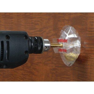 dustless technologies dust shroud - 8