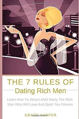 Start Dating nieuwe man gratis dating sites in Wichita