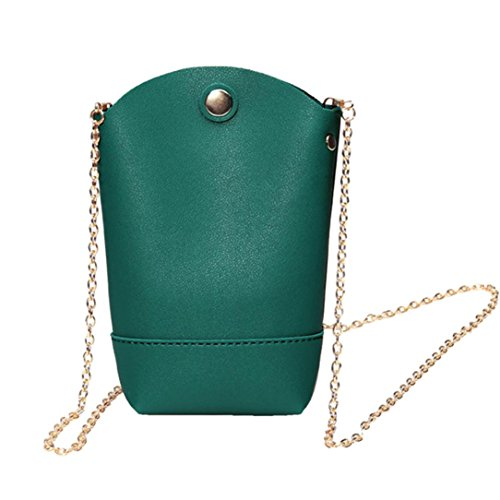 Crossbody Shoulder Bag,AfterSo