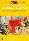 Longman Twentieth Century History Series, Josh Brooman, 0582343445