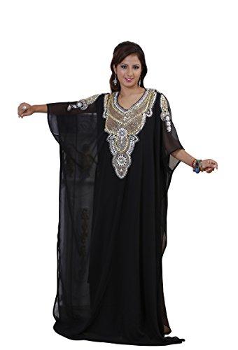 Buy no2 dress - 3