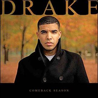 Drake (Mixtape) Comeback Season