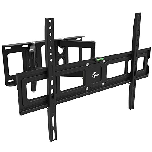 "Xtech Americas TV Wall Mount for 32"" to 65"" LED LCD Plasma F"